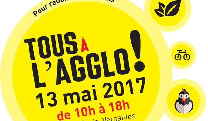 Ce week end tous l 39 agglo - Horaires piscine viroflay ...